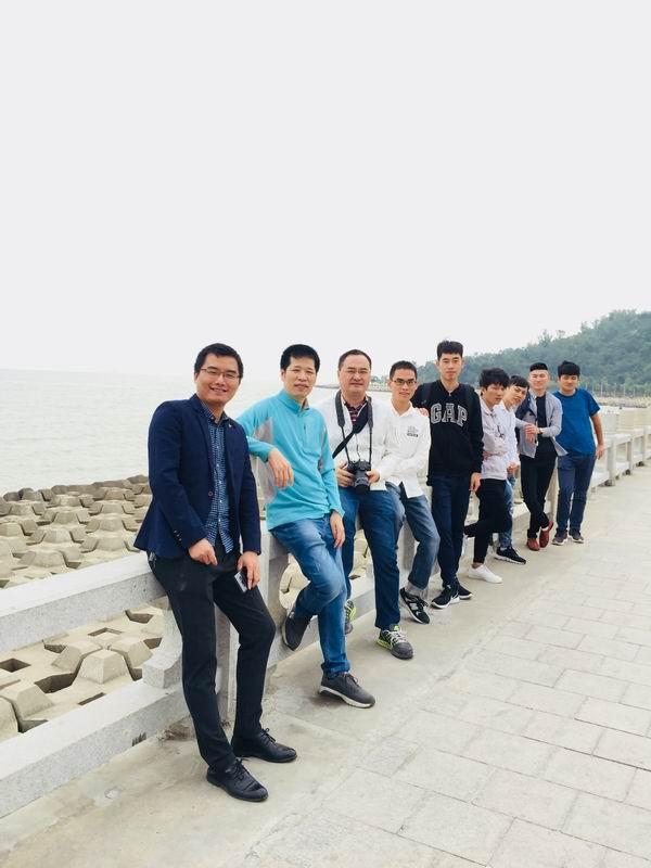中山市亿莱电子有限公司_才通国际人才网_job001.cn
