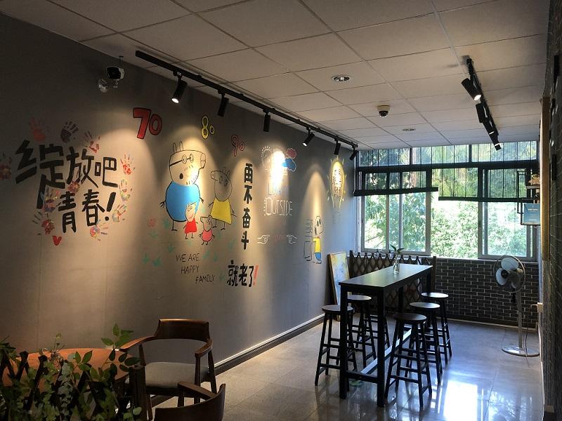 广东顺德唯亚司照明科技有限公司._才通国际人才网_www.nnf3.com