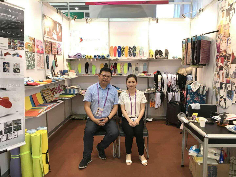 中山市大巨鞋材有限公司_才通國際人才網_job001.cn