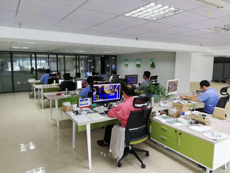 中山市众信科技有限公司_才通国际人才网_job001.cn