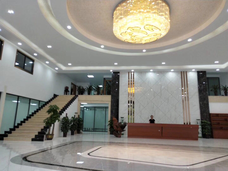中山市东凤镇远洋体育塑胶材料厂_才通国际人才网_job001.cn