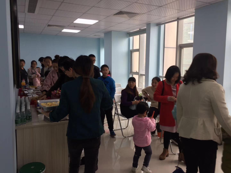 中山尚学教育有限公司_才通国际人才网_job001.cn