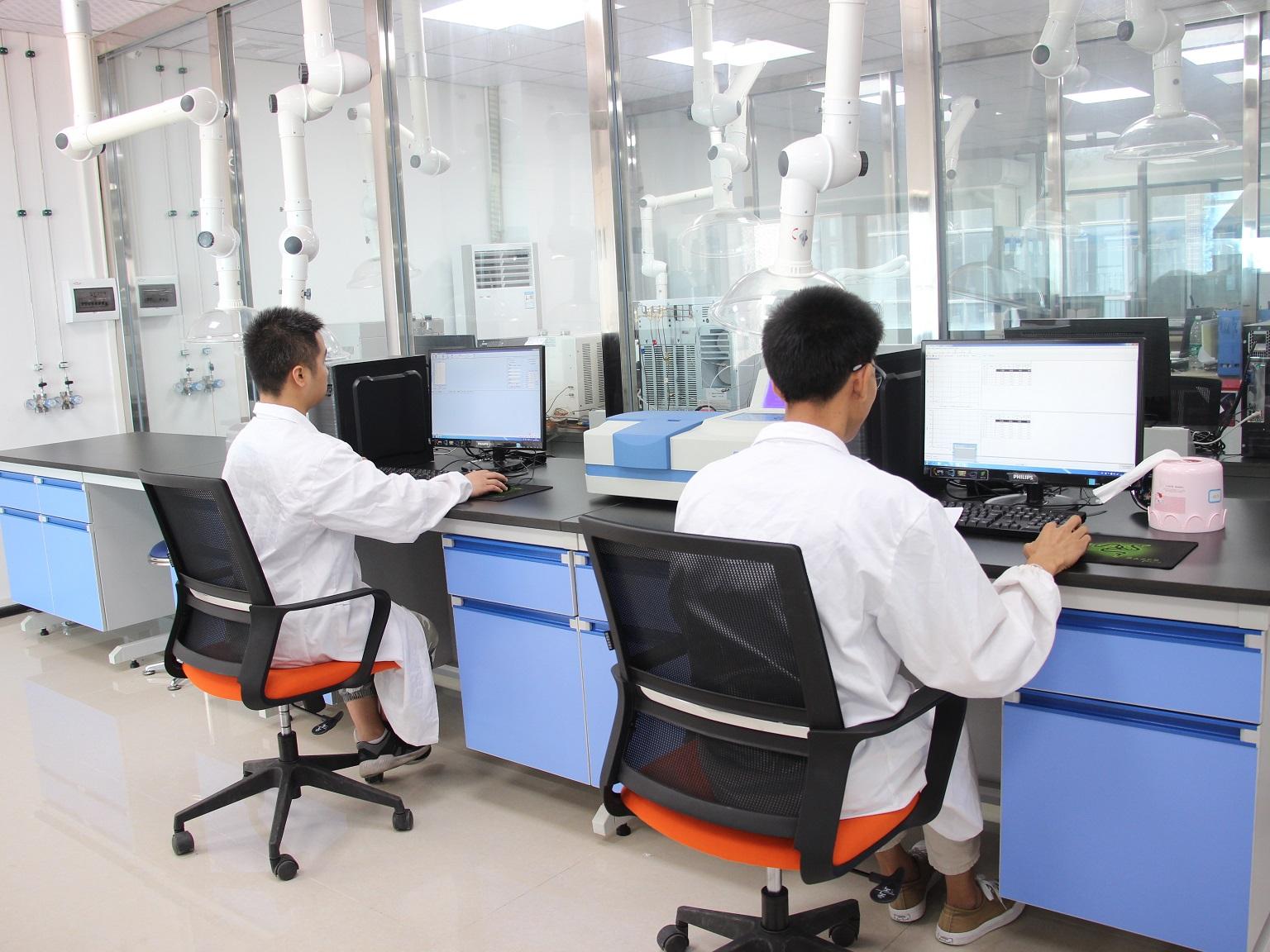 中山亮宇环保科技有限公司_才通国际人才网_job001.cn