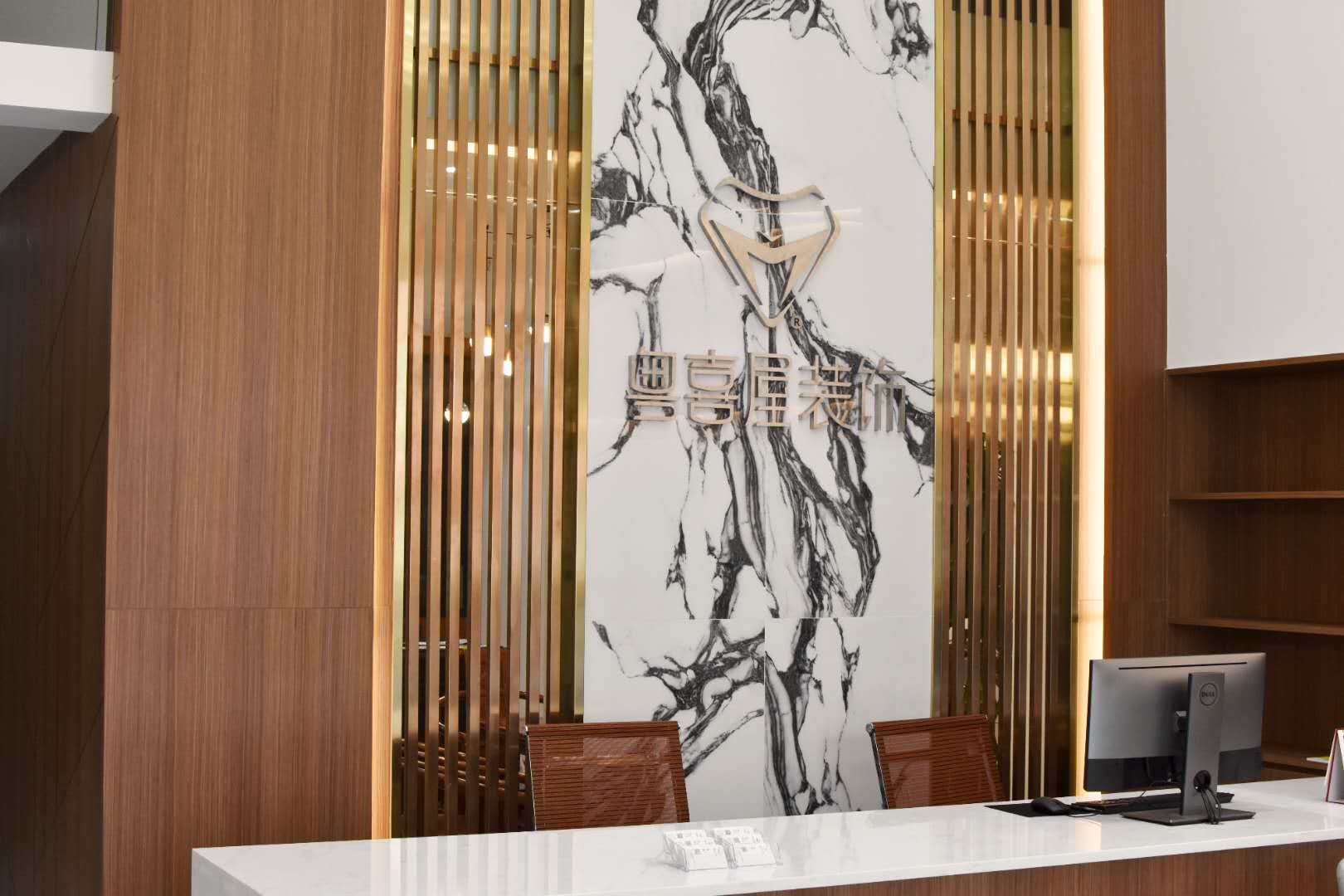 中山市粤喜屋装饰工程有限责任公司(20190110)_才通国际人才网_job001.cn