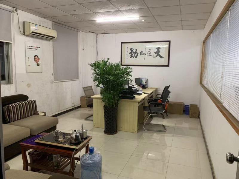中山市必归来智能科技有限公司_才通国际人才网_job001.cn
