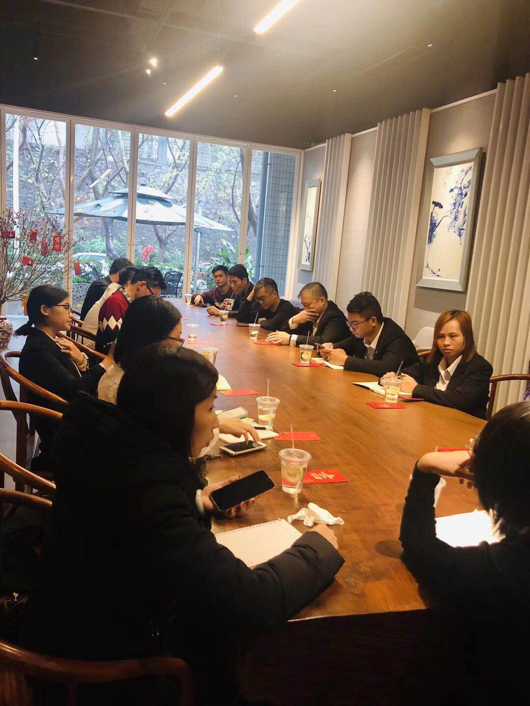 中国人寿保险有限公司中山公司_才通国际人才网_job001.cn