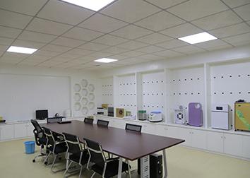 广东致雅电器有限公司_才通国际人才网_job001.cn