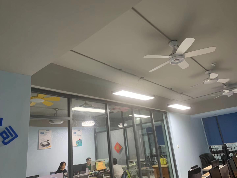 中山市格声电器有限公司_才通国际人才网_job001.cn