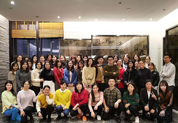 中山维栩电子商务有限公司 _才通国际人才网_job001.cn