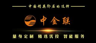 广东华融汇众投资有限公司 _才通国际人才网_job001.cn