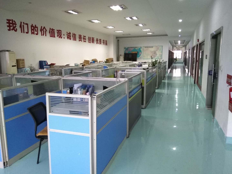 佛山市顺德区超智电器有限公司_才通国际人才网_www.f8892.com