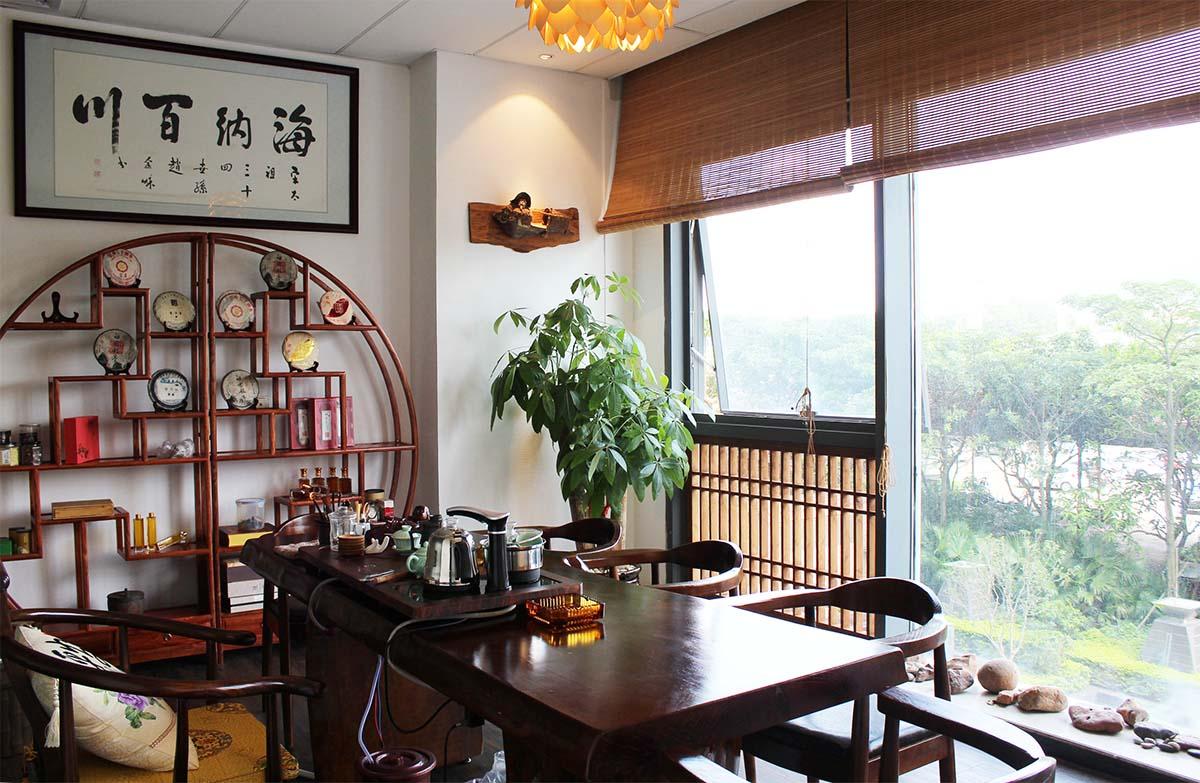 中山市广金知识产权服务有限公司_才通国际人才网_job001.cn