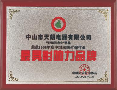 广东天朗智通科技有限公司_才通国际人才网_job001.cn