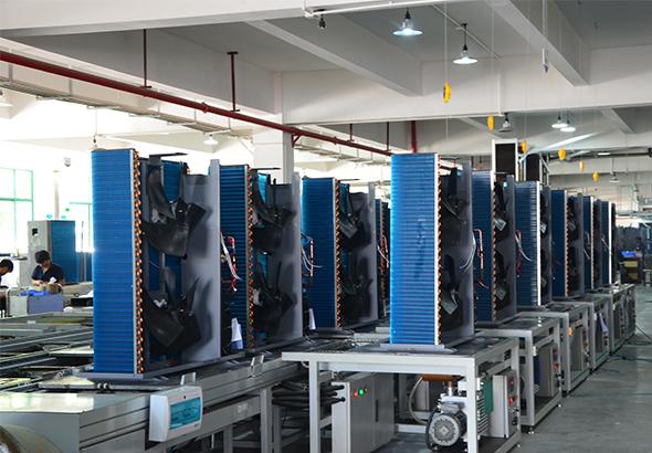 中山市爱美泰电器有限公司_才通国际人才网_job001.cn