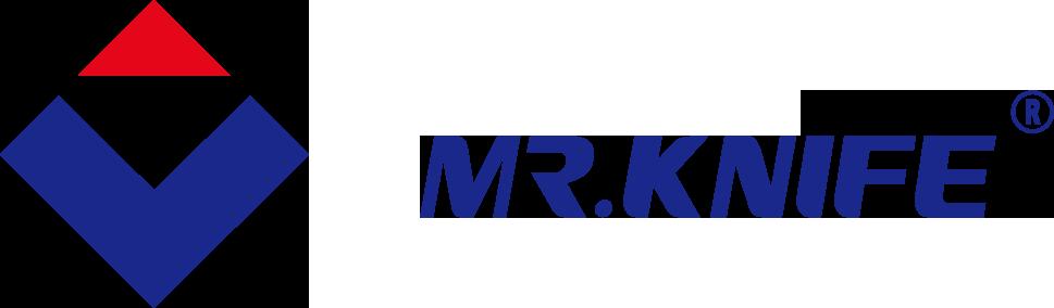珠海市香之君科技股份有限公司._才通國際人才網_www.kwujz.com