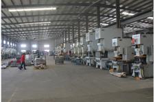 中山市海迪威电器有限公司(20190703)_才通国际人才网_job001.cn