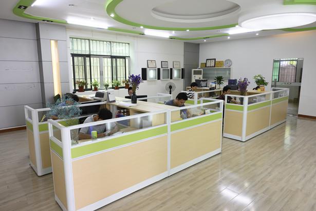 中山市新汉高塑胶制品有限公司_才通国际人才网_job001.cn