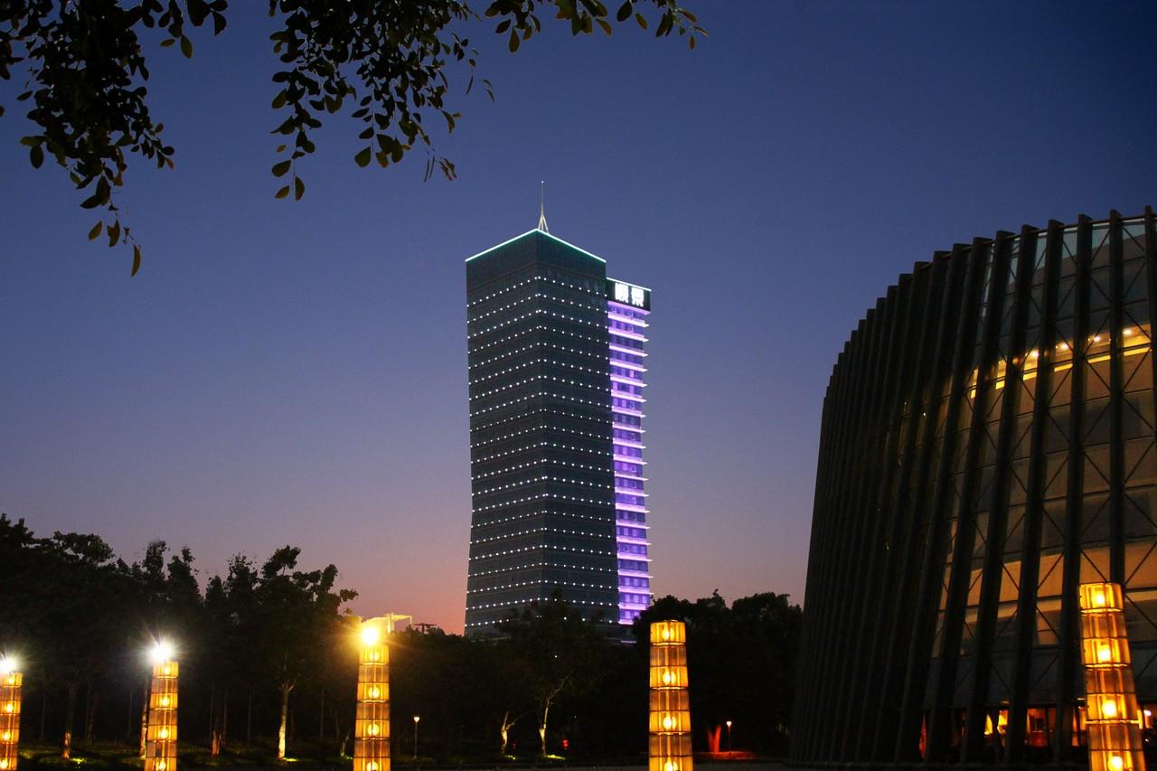 中山市宝富龙国际有限公司 _才通国际人才网_www.f8892.com