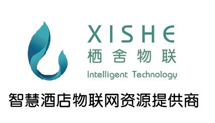 广州市栖舍云智能科技有限公司_才通国际人才网_job001.cn