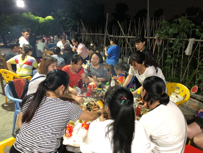 中山市赛亚金属工艺品厂_才通国际人才网_job001.cn