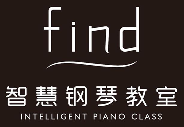 Find智慧钢琴学院(泛特信息咨询)_才通国际人才网_job001.cn