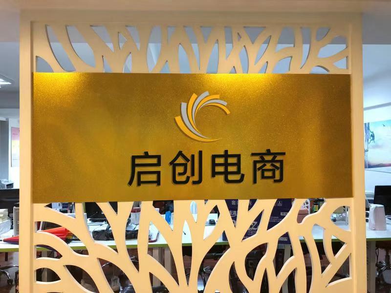 中山市启创电子商务有限公司_才通国际人才网_job001.cn