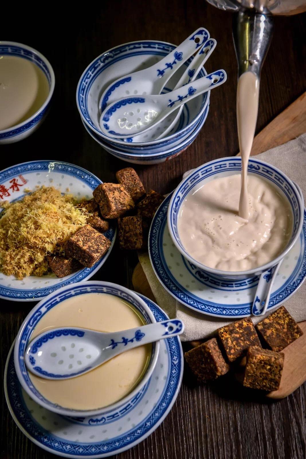 赵记传承甜品(远洋大信店)_才通国际人才网_www.nnf3.com