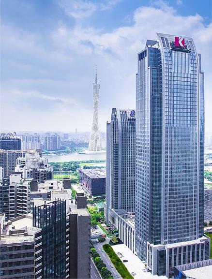 北京市盈科(广州)律师事务所_才通国际人才网_job001.cn