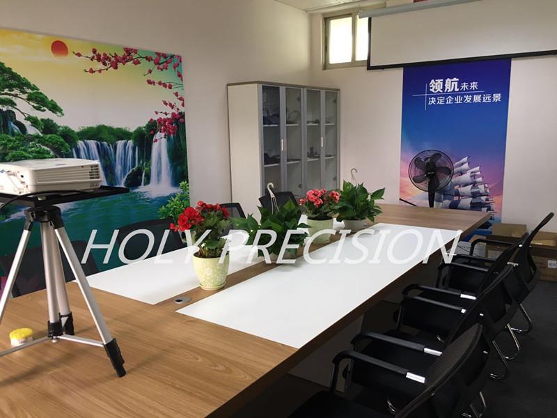 中山市胜冠五金制品有限公司_才通国际人才网_job001.cn