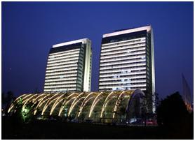 中山市日拓光电技术有限公司_才通国际人才网_job001.cn