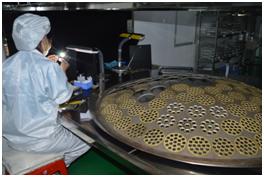 中山市飞科光学科技有限公司_才通国际人才网_job001.cn