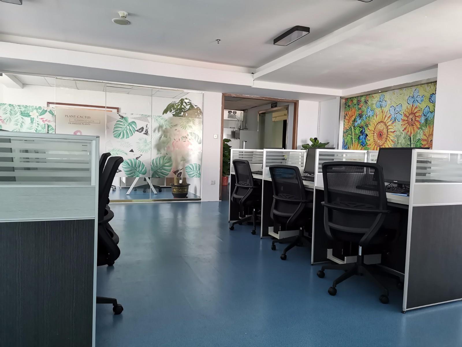 中山金垚网络科技有限公司_才通国际人才网_job001.cn