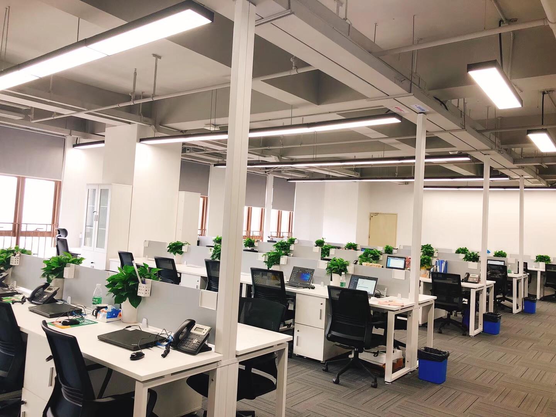 北京五八信息技術有限公司廣州分公司_才通國際人才網_job001.cn