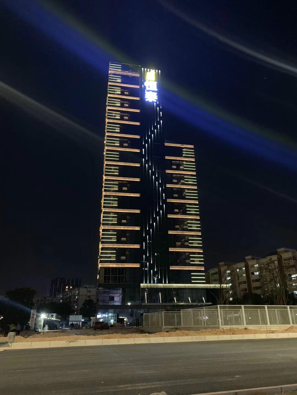 广东恒泰建设有限公司_才通国际人才网_job001.cn