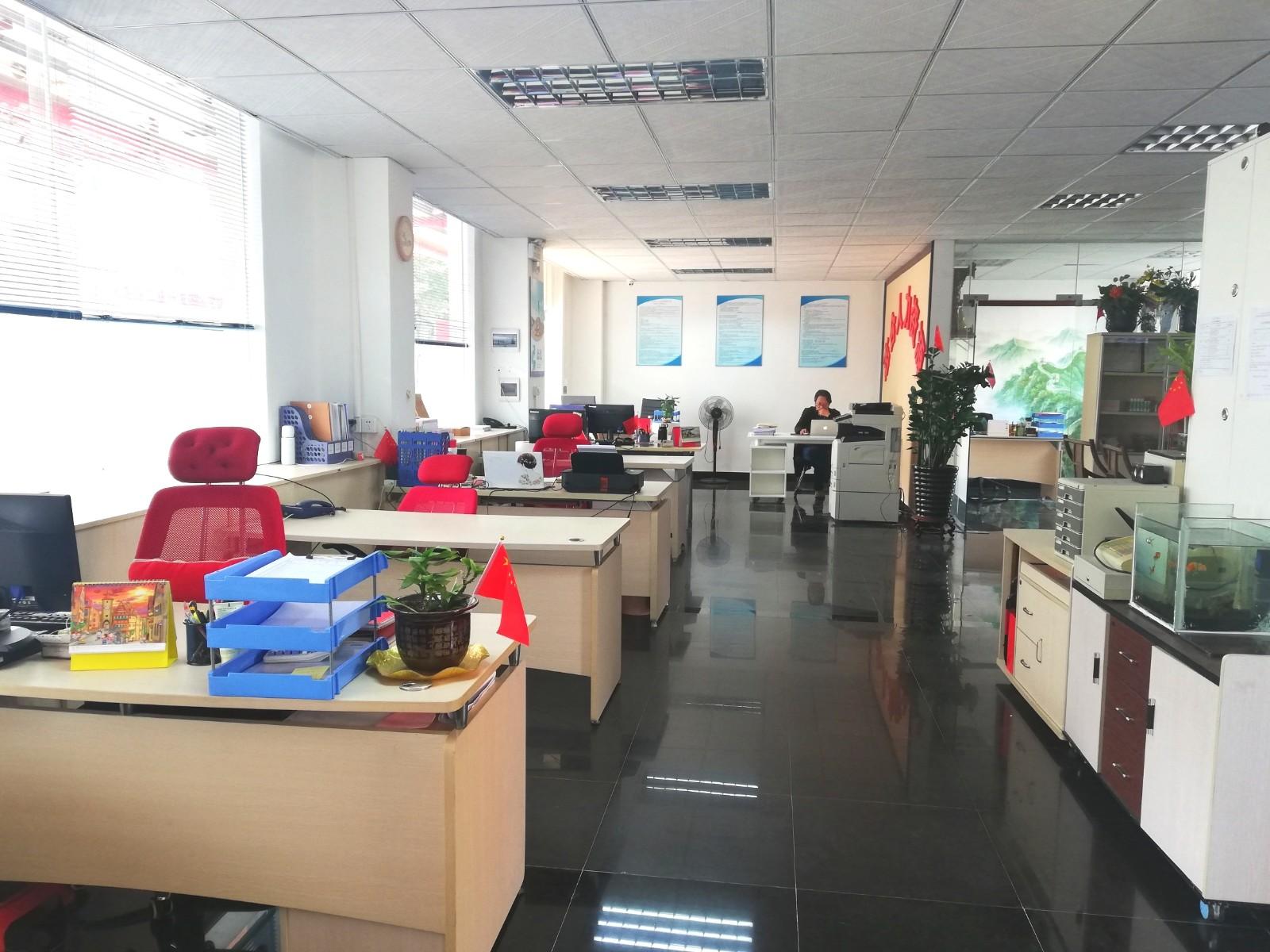 中山市志合人力资源有限公司_才通国际人才网_job001.cn