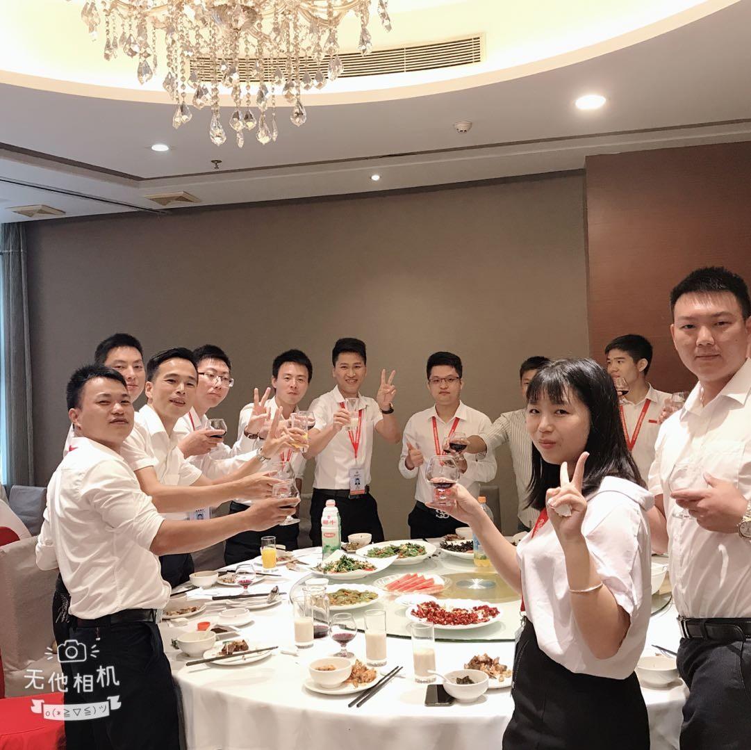 中山市德胜房地产代理有限公司_才通国际人才网_job001.cn