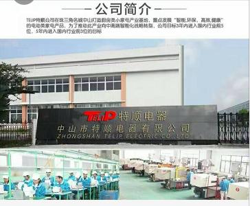 中山市特顺电器有限公司 _才通国际人才网_job001.cn
