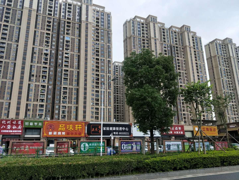 中山市领格文化传媒有限公司(20190304)_才通国际人才网_job001.cn