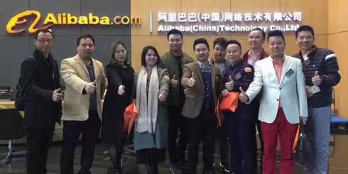广东正翔照明科技有限公司_才通国际人才网_job001.cn