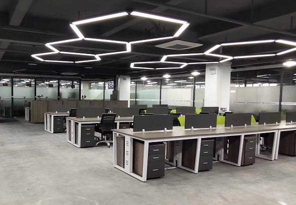 中山市啟哲科技有限公司_才通國際人才網_job001.cn