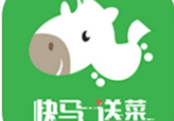 深圳市鲜恬科技有限公司中山分公司_才通国际人才网_job001.cn