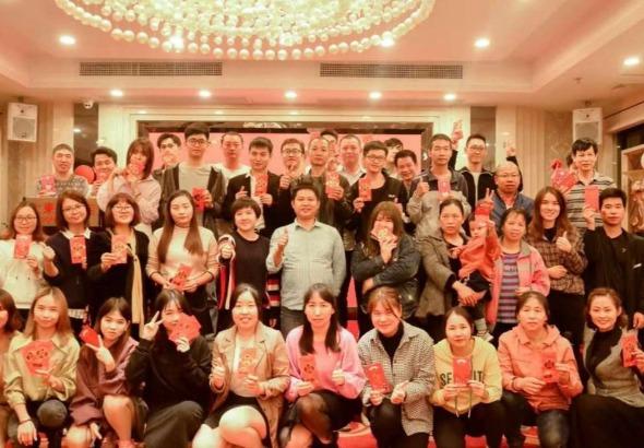 中山市原森太木制品有限公司_才通国际人才网_job001.cn