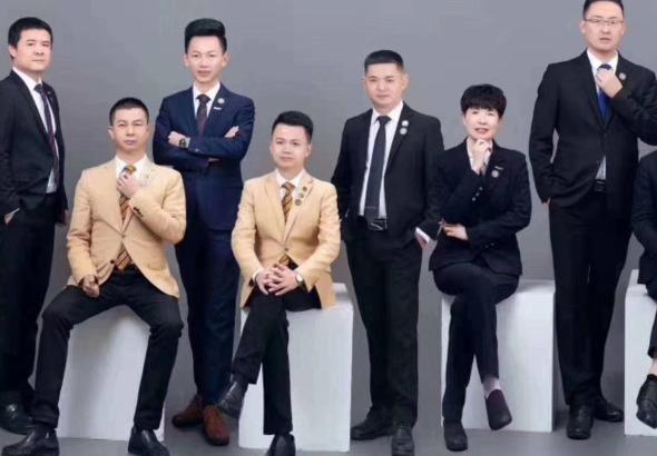 21世纪不动产_才通国际人才网_job001.cn