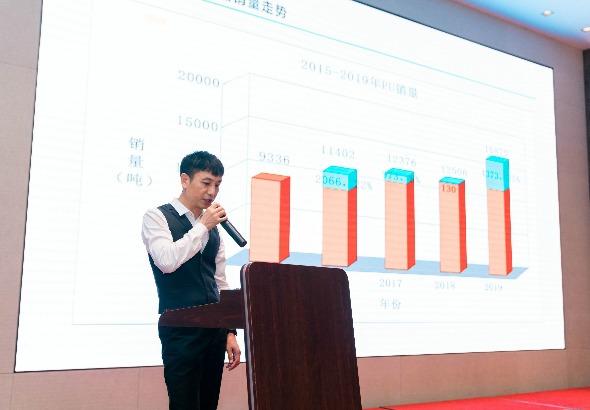 中山市明日涂料材料有限公司_才通國際人才網_job001.cn