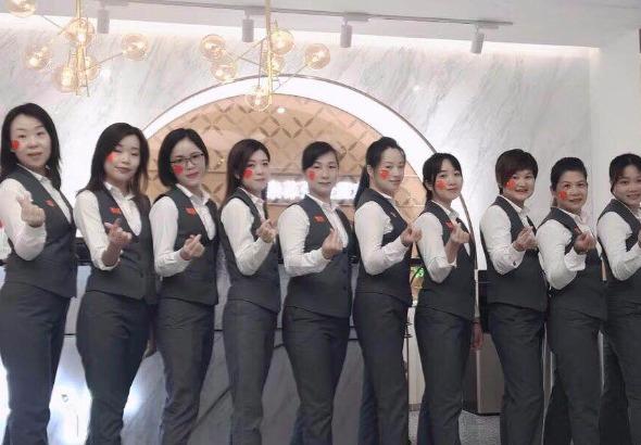 索菲亚衣柜/司米橱柜_才通国际人才网_job001.cn