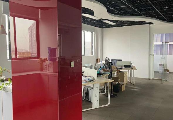 佛山市光拓空间照明有限公司_才通国际人才网_job001.cn