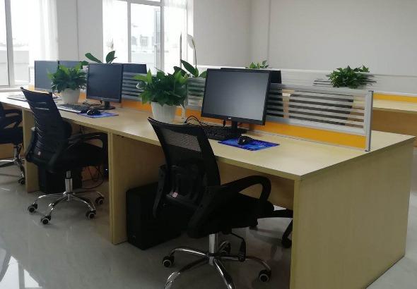 广东瑞希网络科技有限公司_才通国际人才网_job001.cn