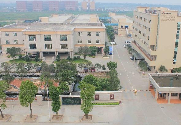 中山市皇鼎五金制品有限公司_才通国际人才网_job001.cn