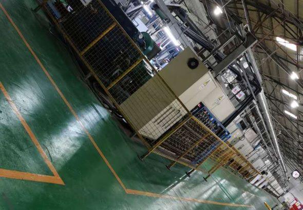 中山市保珑橡塑制品有限公司_才通国际人才网_job001.cn