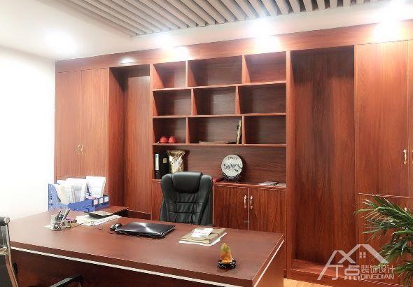 中山市丁点装饰设计有限公司_才通国际人才网_job001.cn